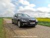 BMW_320d_30