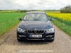 BMW_320d_31