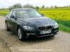 BMW_320d_32