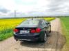 BMW_320d_33