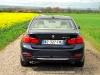 BMW_320d_34