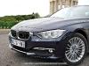 BMW_320d_35