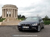 BMW_320d_36