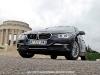 BMW_320d_37