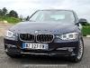 BMW_320d_38