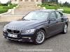 BMW_320d_39