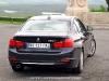 BMW_320d_40