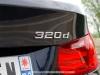 BMW_320d_41