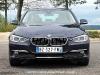 BMW_320d_43