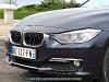 BMW_320d_45