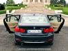 BMW_320d_46
