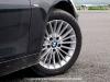 BMW_320d_49