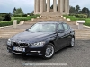 BMW_320d_50