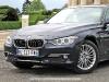 BMW_320d_51