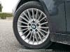 BMW_320d_53