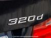 BMW_320d_54