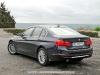 BMW_320d_55