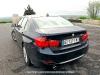 BMW_320d_56
