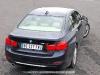 BMW_320d_58