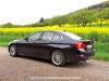 BMW_320d_59