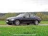 BMW_320d_61
