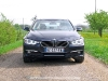 BMW_320d_62