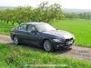 BMW_320d_63