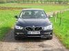 BMW_320d_65