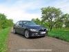 BMW_320d_66