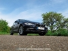 BMW_320d_67