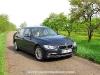 BMW_320d_68