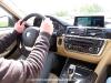 BMW_320d_69