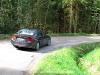 BMW_320d_70