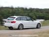 BMW_330d_01