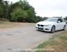 BMW_330d_02