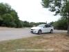 BMW_330d_03