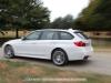 BMW_330d_04