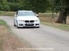 BMW_330d_05