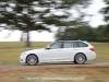 BMW_330d_06