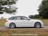 BMW_330d_08