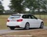 BMW_330d_09