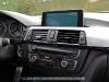 BMW_330d_11
