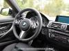 BMW_330d_14