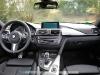 BMW_330d_17