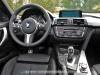 BMW_330d_18