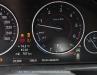 BMW_330d_32