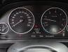 BMW_330d_33