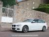 BMW_330d_35