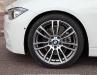 BMW_330d_37