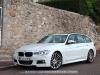 BMW_330d_40